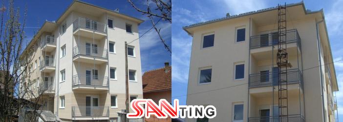 santing_m5_new