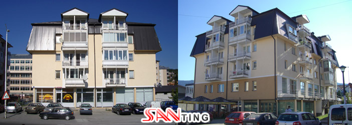 santing-1