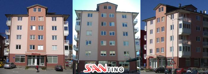 santing-2