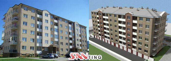 santing-3